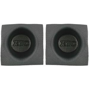 Install Bay - VXT55