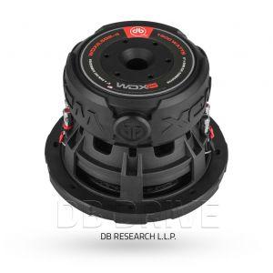 DB Drive - WDX6.5G2-4