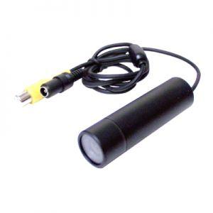Optix-360 - WPLC296R