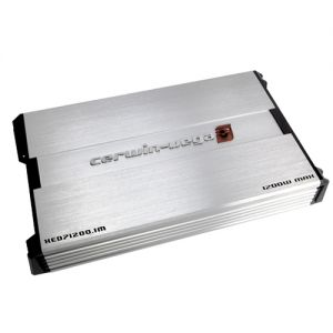 Cerwin Vega - XED71200.1M