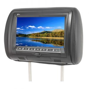 Zicom - ZHD900