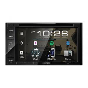 Kenwood - DDX26BT