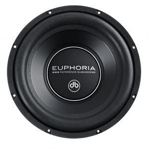 Euphoria - EW3 12D4